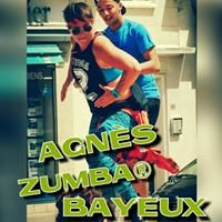 BAYEUX FITNESS FORME