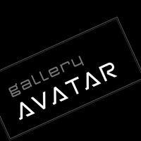 gallery AVATAR
