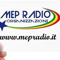 Mepradio Organizzazione