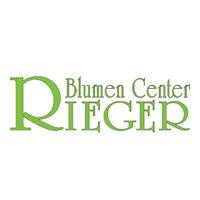 Blumen Center Rieger