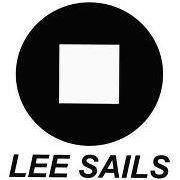 Lee Sails GmbH