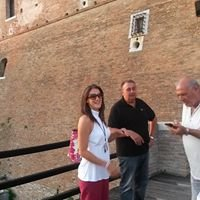 Guida Turistica Gradara
