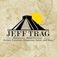 Jeff Trag Restaurant-Hotel Purveyor
