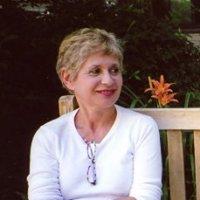 Arlene Jacobs - Culinary Professional