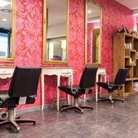 Friseur Haarwelt