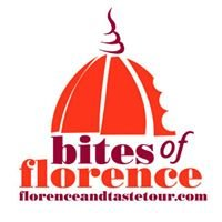 Bites of Florence - Florence and taste tour