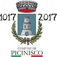 Comune Picinisco