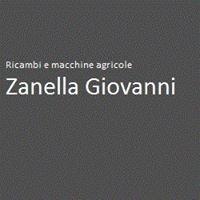 Zanella Giovanni Macchine Agricole