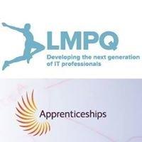 LMPQ Apprenticeships
