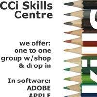 CCi Skills Centre