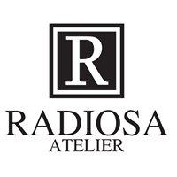 Radiosa Atelier Aprilia