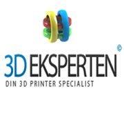 3D Eksperten