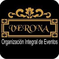 Verona Eventos