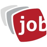 Jobcluster