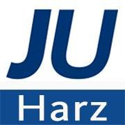 Junge Union Harz