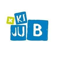 Kinder- und Jugendbeteiligung Konstanz