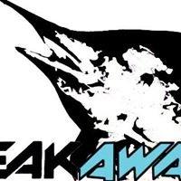 Breakawaysurfandfish.com