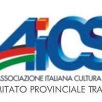 AICS Trapani Tourism