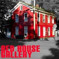 Red House Gallery