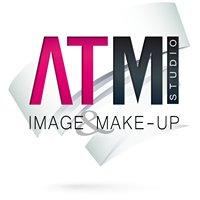 ATMI Studio Make Up