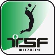 Volleyball - TSF Welzheim 1863 e.V.