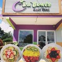 Da Bowls Acai Shop