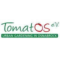 Tomat0S e.V. - Urban Gardening in Osnabrück