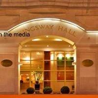 The London Comedy Club - Kingsway Hall