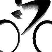 Cicli Cerati S.r.l