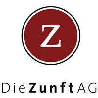 Die Zunft AG  Vinocom  Weingut zu verkaufen