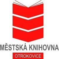 Městská knihovna Otrokovice