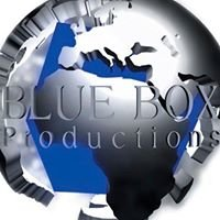 BLUE BOX - Productions