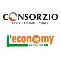 Centro Commerciale Consorzio