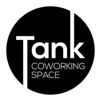 TANK - Coworking space
