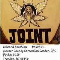 NJWeedman's Joint