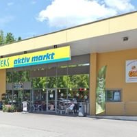 Edeka Staufers aktiv markt Rechberghausen