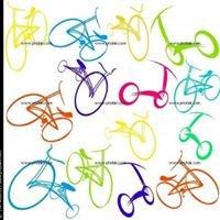 Bike Center 99 Srl