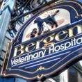 Bergen Veterinary Hospital
