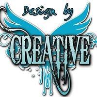 Design by Creative