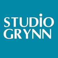 Studio Grynn