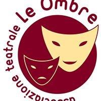 Associazione Teatrale Le Ombre