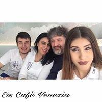 Eiscafè Venezia Borken