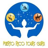 Puerto Rico Tours Guru