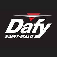 Dafy Moto Saint Malo