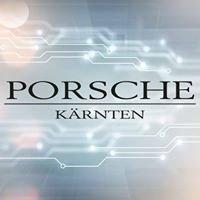 Porsche Kärnten
