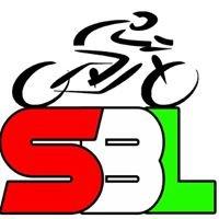 Sport Bike Lucania