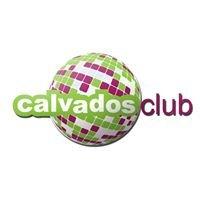 Calvados Club