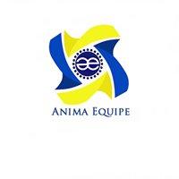 Anima Equipe