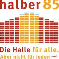 halber85
