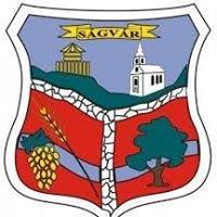 Ságvár község